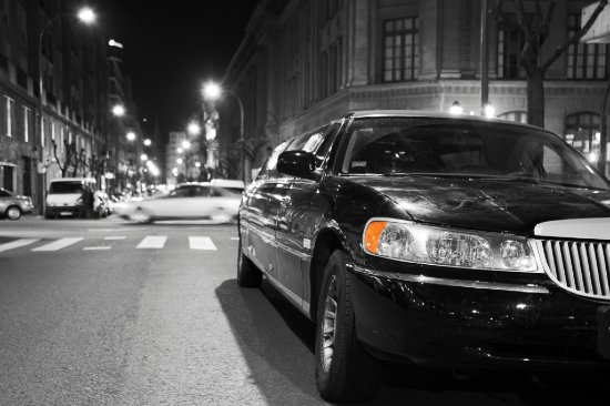 rent a limo at an affordable price in nj